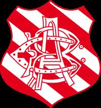 bangu-logo-escudo-6