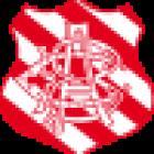 Bangu Logo Escudo.