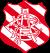 bangu-logo-escudo-7