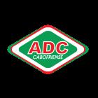 Cabofriense Logo PNG.