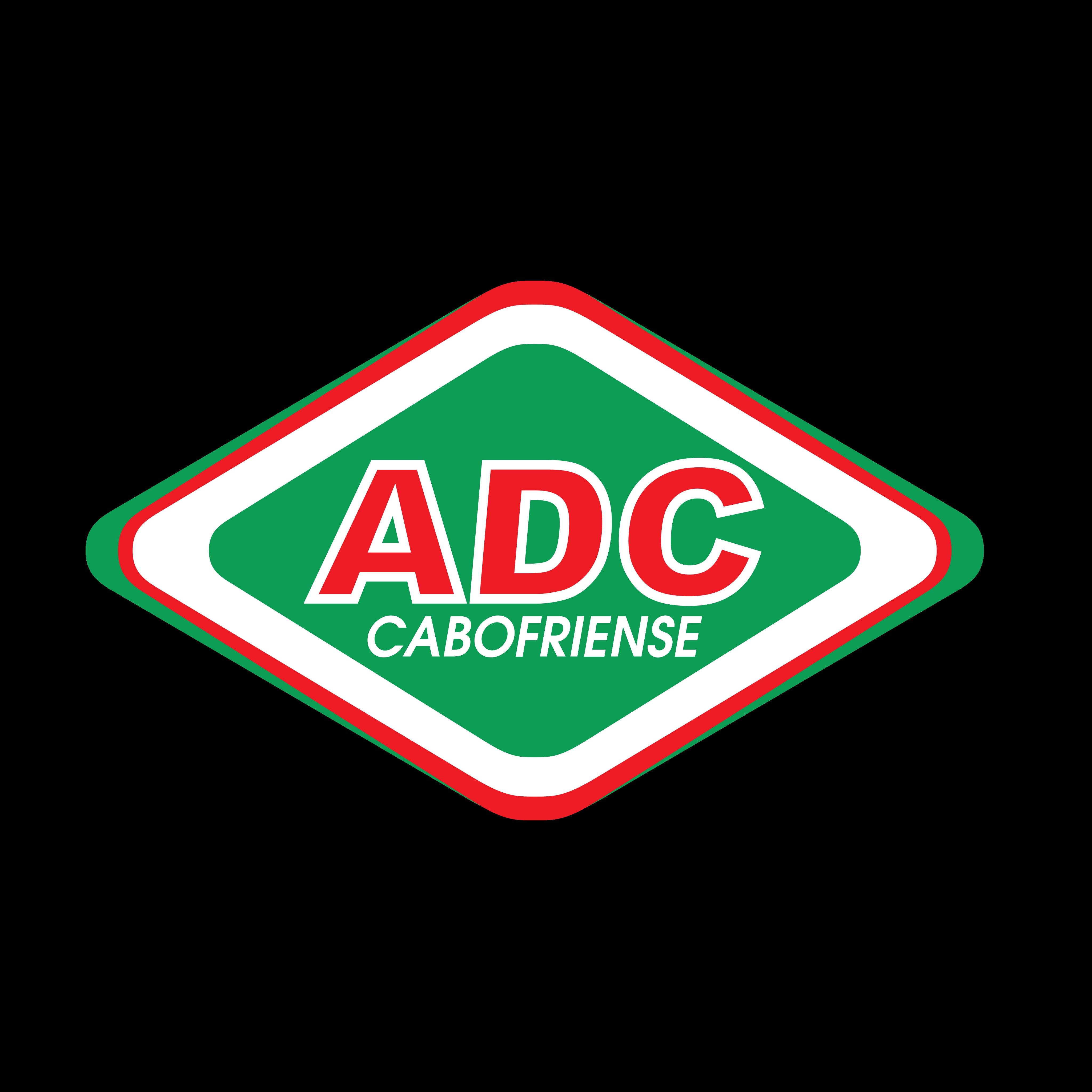 cabofriense-logo-escudo-0