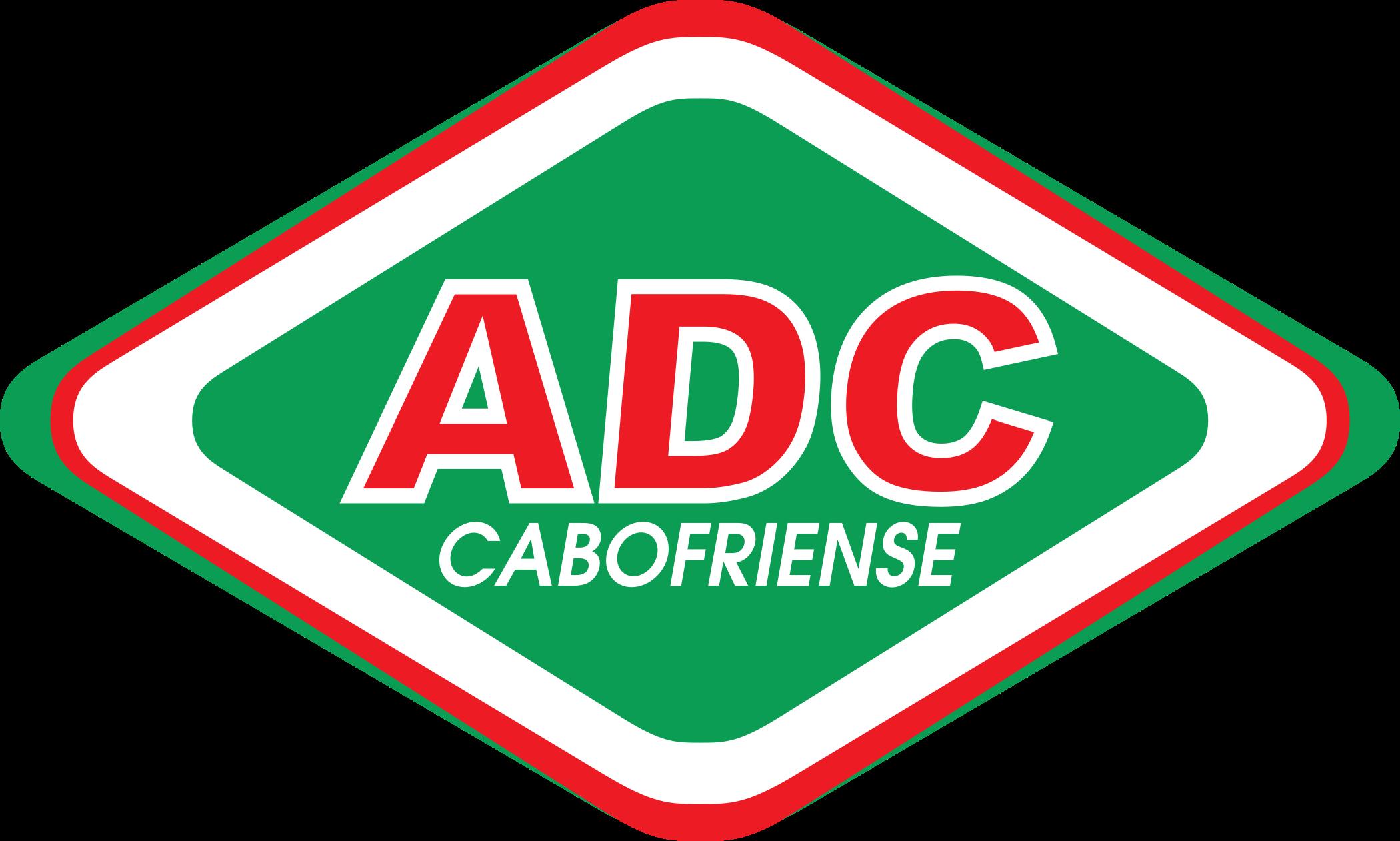cabofriense-logo-escudo-1