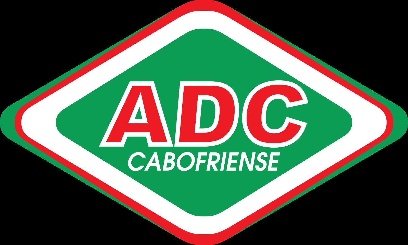 cabofriense-logo-escudo-2