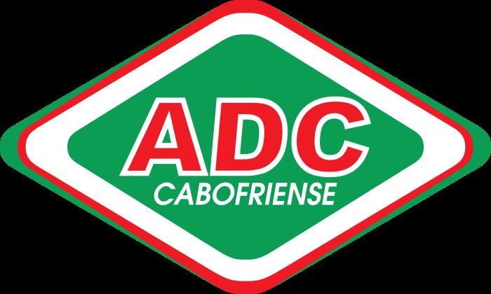 cabofriense-logo-escudo-4