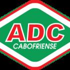 Cabofriense Logo Escudo.
