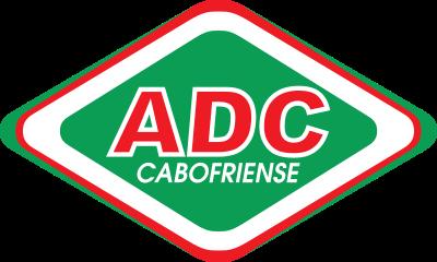 cabofriense-logo-escudo-5