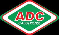 cabofriense-logo-escudo-6