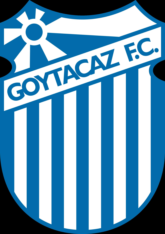 Goytacaz FC Logo Escudo.