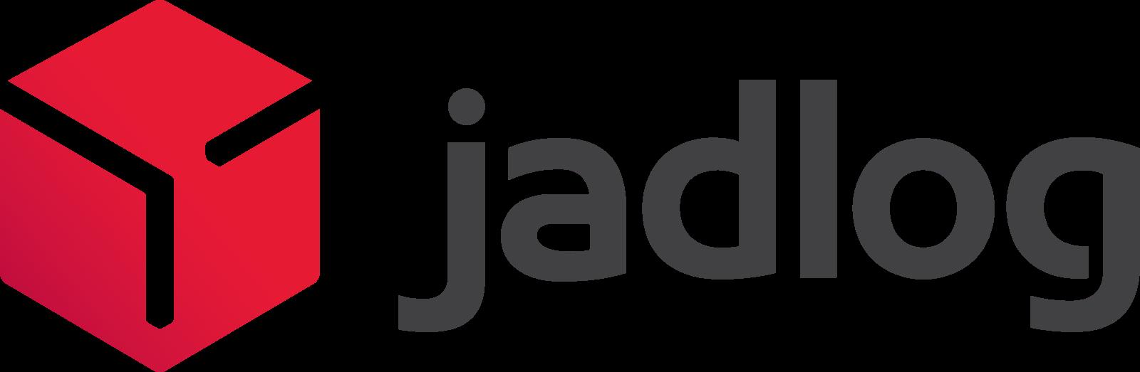 jadlog logo.