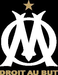 olympique de marseille 8 - Olympique de Marseille Logo