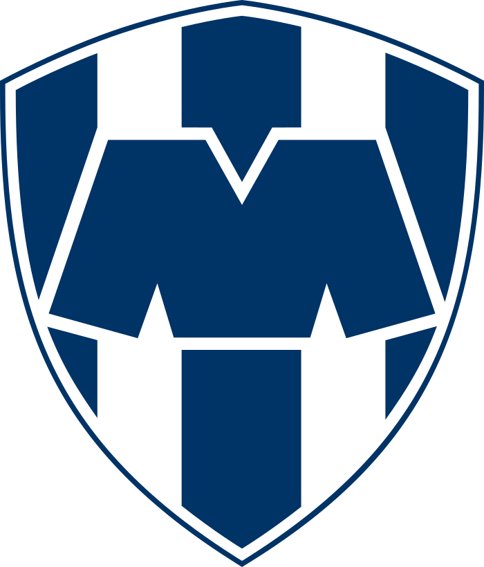 rayados-monterrey-logo-escudo-4