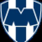 Monterrey Rayados Logo Escudo.