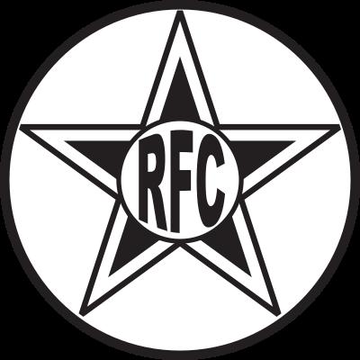 resende fc logo escudo 5 - Resende Logo - Resende Futebol Clube Escudo