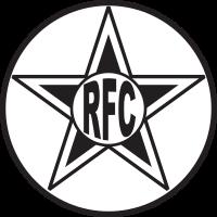 resende fc logo escudo 6 - Resende Logo - Resende Futebol Clube Escudo
