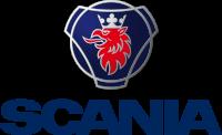 scania-logo-12