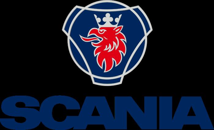 scania-logo-5