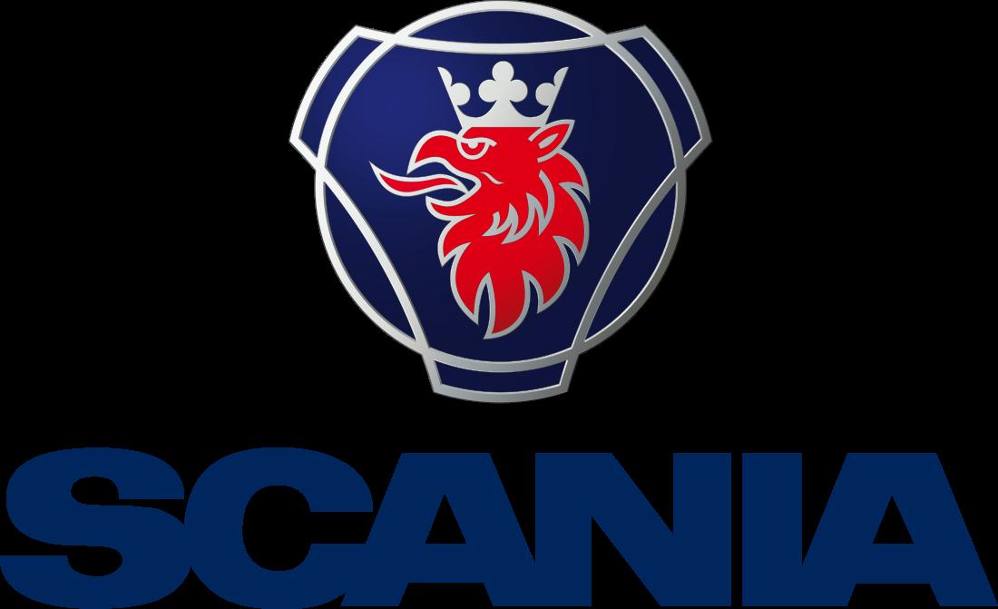 scania-logo-6