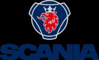 scania-logo-7