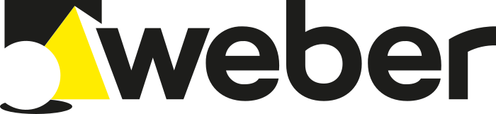 Weber Saint-Gobain Logo.