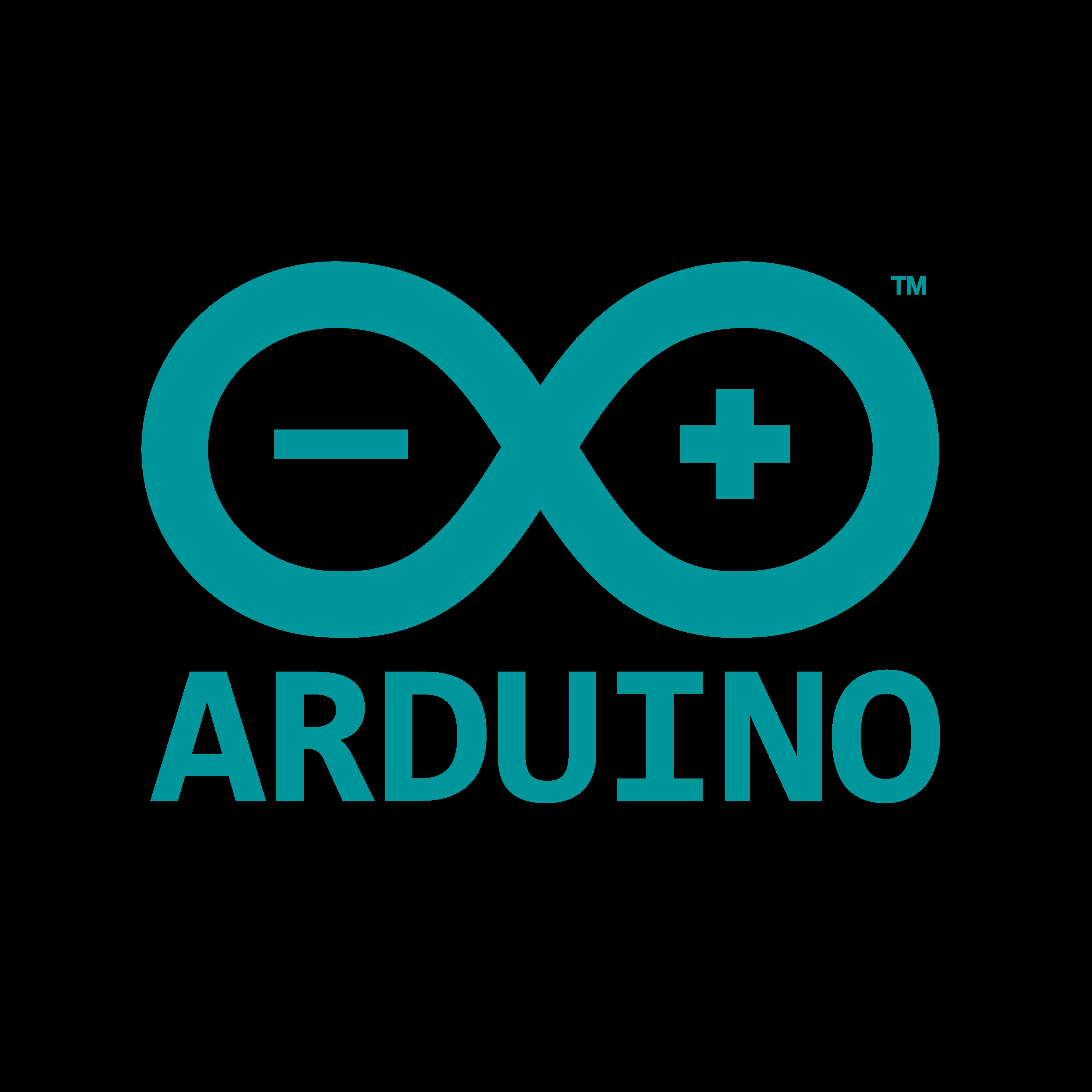 arduino logo 0 - Arduino Logo
