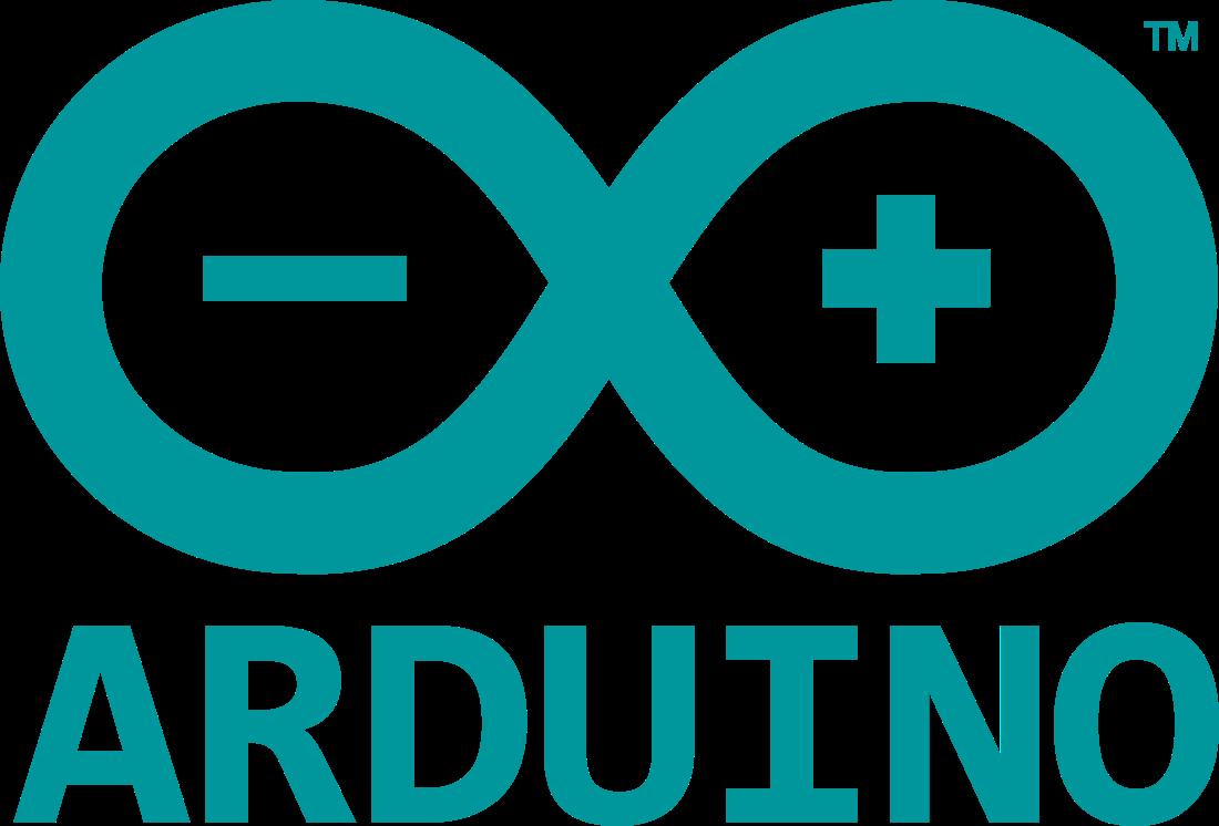 arduino logo 3 - Arduino Logo