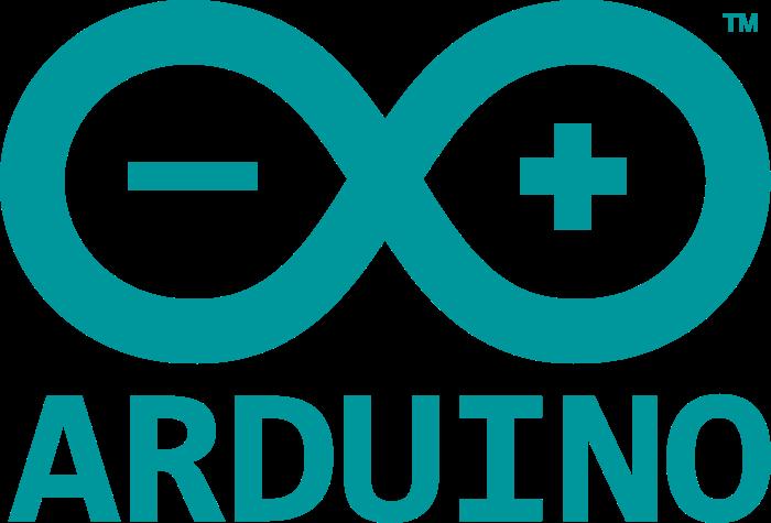 arduino logo 4 - Arduino Logo