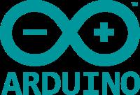 arduino logo 6 - Arduino Logo