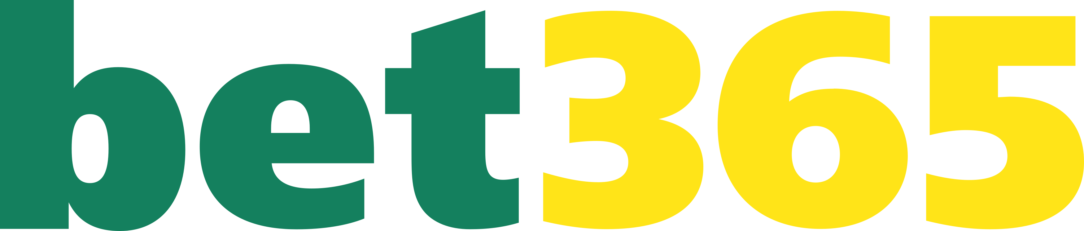 bet365-logo-