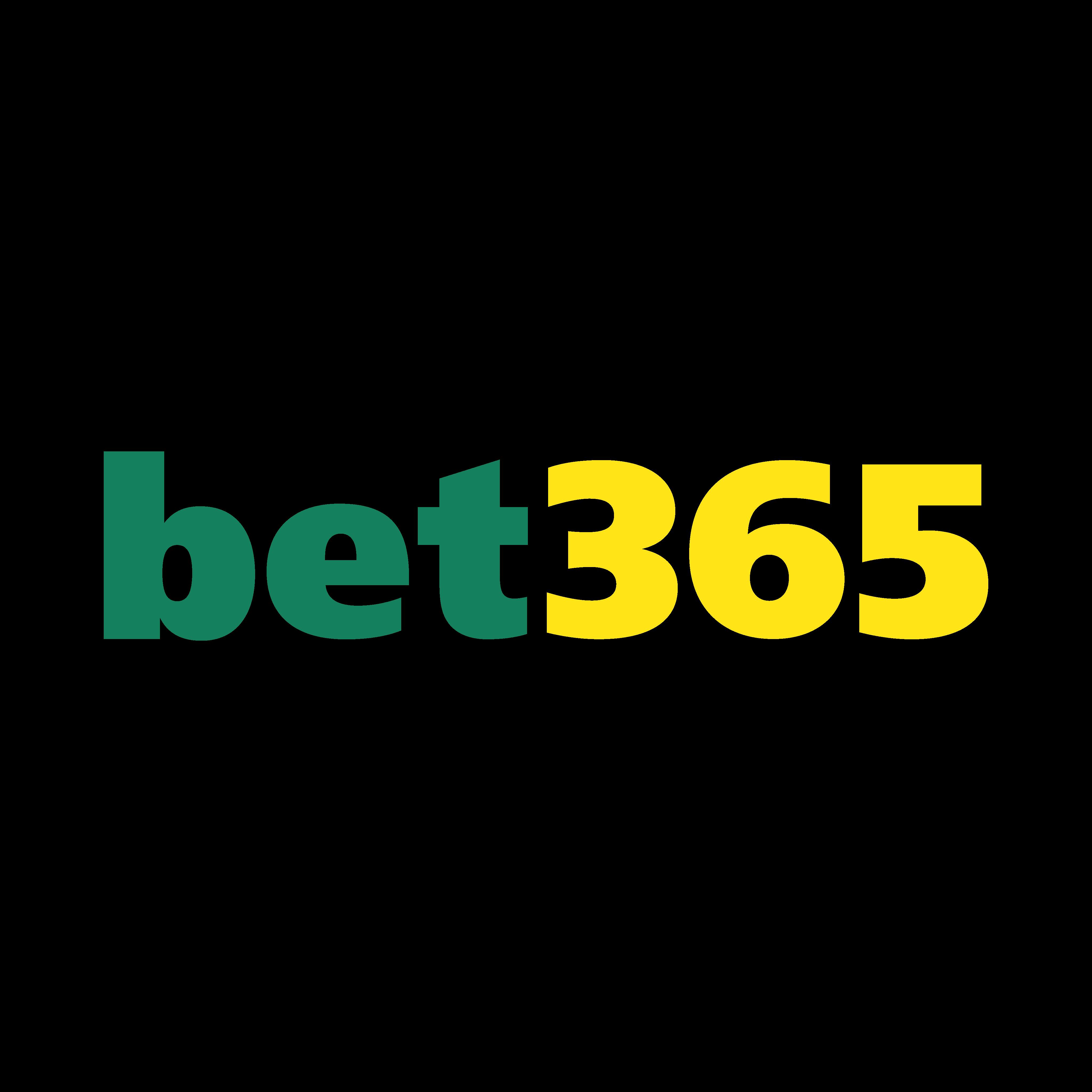Bet365 Download