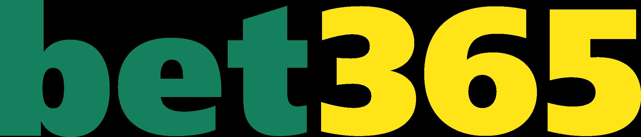 bet365 logo 1 1 - bet365 Logo