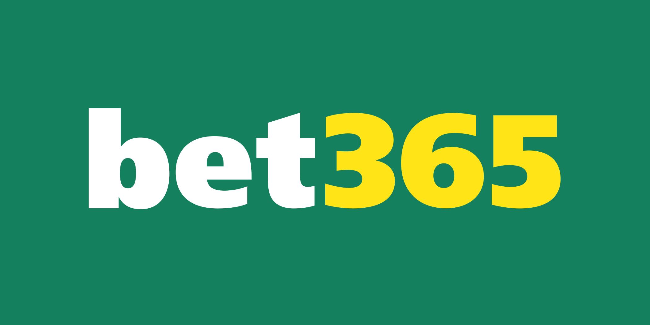 bet365 logo 1 - bet365 Logo