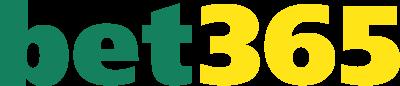 bet365 logo 5 1 - bet365 Logo