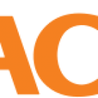 crackle logo.