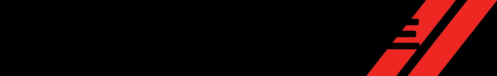 dodge logo 2 - Dodge Logo