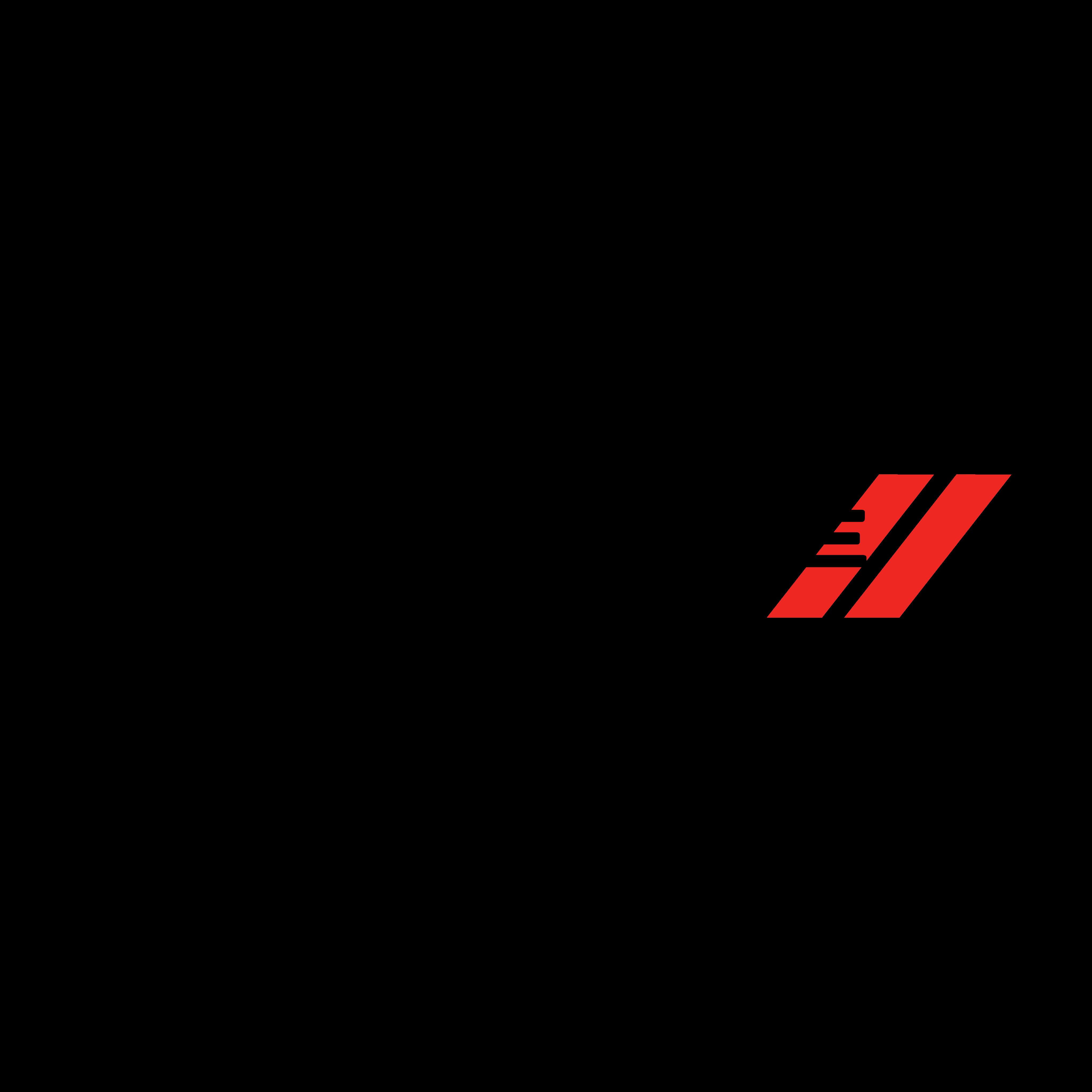 Dodge Logo PNG.