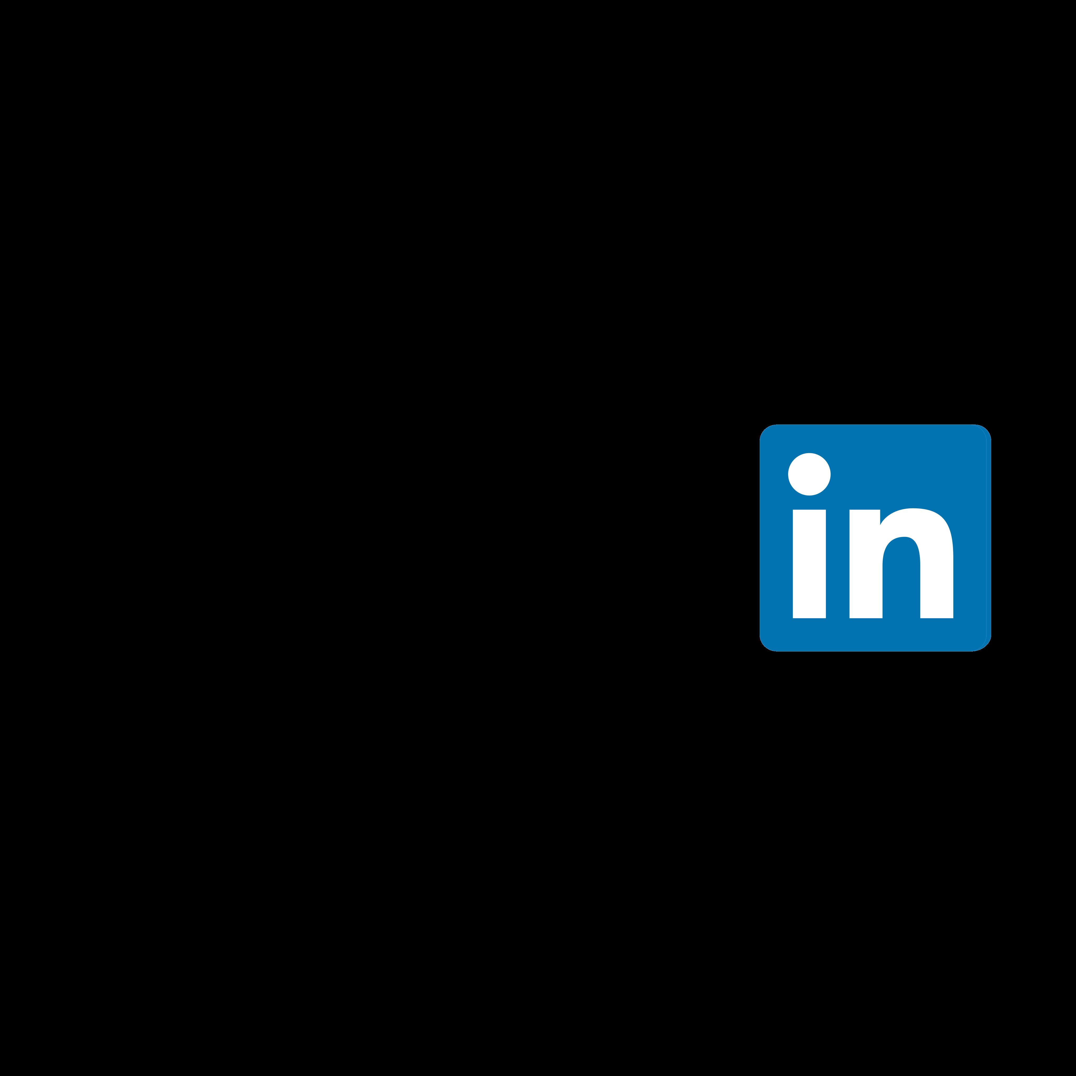 linkedIn logo 0 - LinkedIn Logo