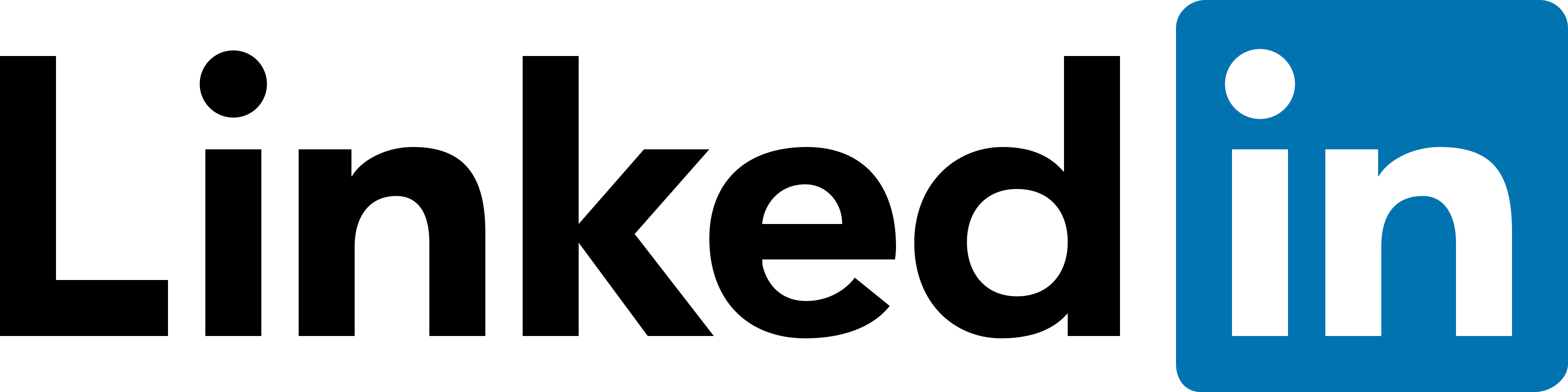 Resultado de imagem para linkedin png