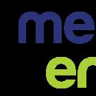 Mercado Envios Logo.