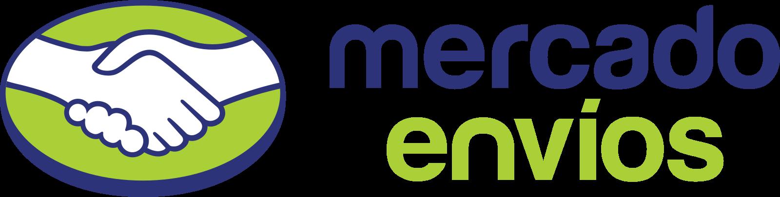 mercado-envios-logo-2