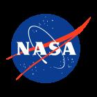 Nasa Logo PNG.