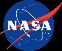 nasa logo 6 - Nasa Logo