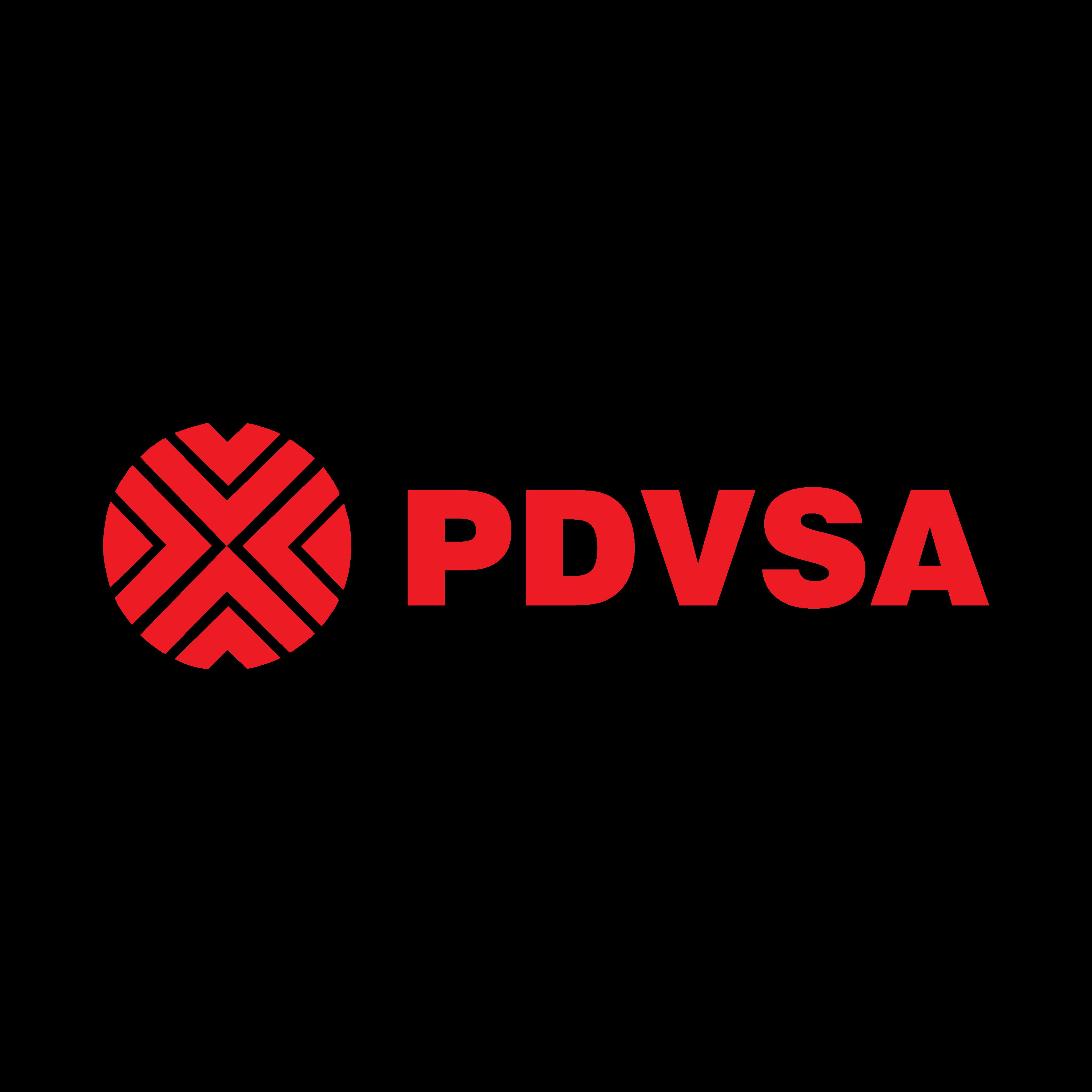 pdvsa logo 0 - PDVSA Logo