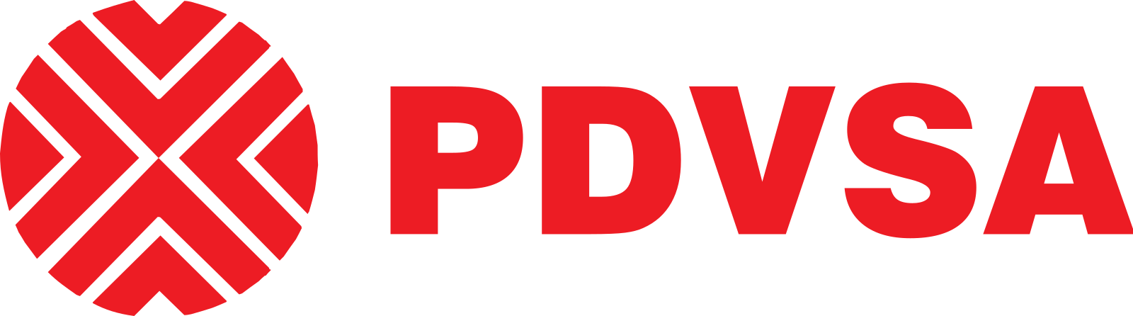 pdvsa-logo-2