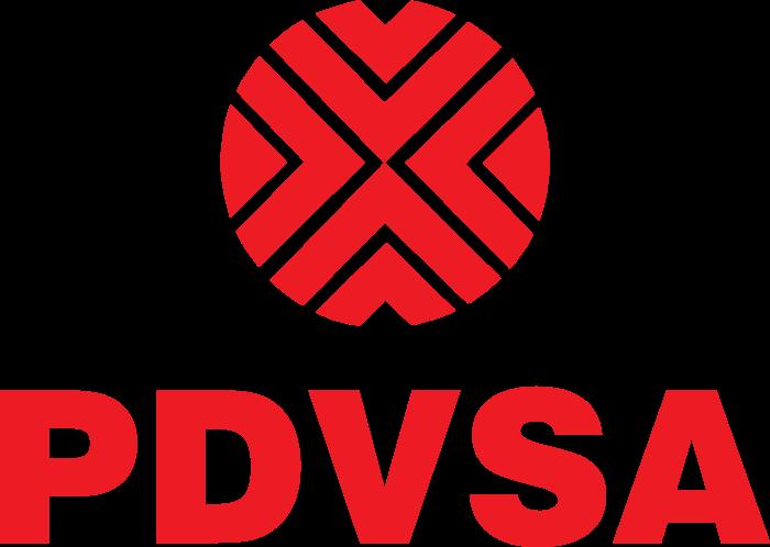 pdvsa logo 33 - PDVSA Logo