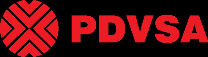 pdvsa logo 4 - PDVSA Logo