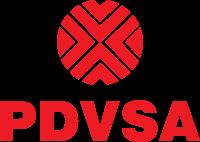 pdvsa logo 44 - PDVSA Logo