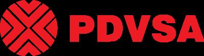 pdvsa logo 5 - PDVSA Logo