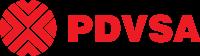 pdvsa logo 6 - PDVSA Logo