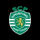Sporting Clube de Portugal logo PNG.