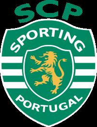 sporting-clube-de-portugal-logo-escudo-6